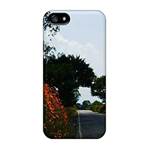 Hot Style Aab14921pqmJ Protective Cases Covers For Iphone5/5s(pune Bhor Road)