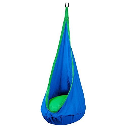 YOFIT Kids Hanging Chair Swing product image