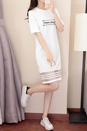 80 dress code - 7