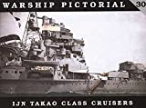 Warship Pictorial 30, Steve Wiper, 0974568791