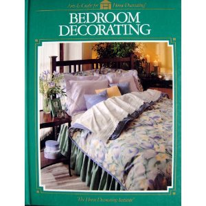 bedroom-decorating-arts-and-crafts-for-home-decorating-by-home-decorating-institute-cy-decosse-inc