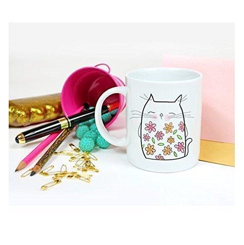 cat mug / cat lover gift / cat coffee mug / coffee mug / cat gift / funny cat mug / boho cat / cat cup / cute cat mug / cat lover / cat (Cat Lovers Monopoly Game)