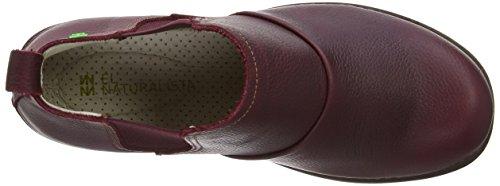 De Naturalistische Tricot Nc70 Boot Rioja Voor Dames