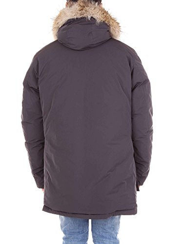 Wocps2596 Uomo Wocps2596 Woolrich Antracite Giubbotto Uomo Giubbotto Wocps2596 Wocps2596 Woolrich Antracite Giubbotto Uomo Woolrich Woolrich Antracite 6IwAqAB