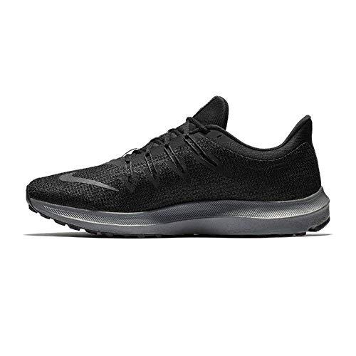 Nike Quest Men's Running Shoe