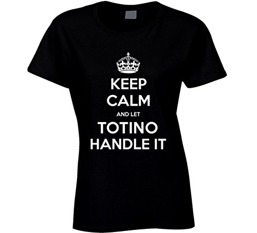 keep-calm-and-let-totino-handle-it-cool-name-parody-t-shirt-2xl-black
