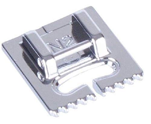 Sew-link Pintucking Foot (Narrow) for Janome MC8200QC, MC8200QCPSE