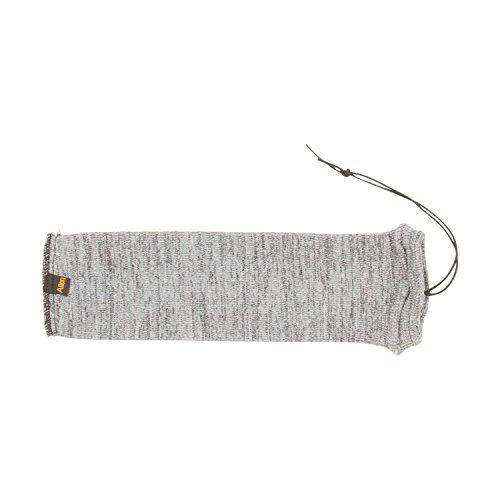 Allen Ruger Silicone Treated Knit Handgun Sock
