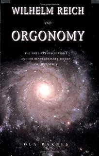Theory galactic Orgasm