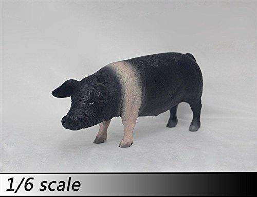 Cippatore 9 Spike G3 Nero Argento 12.5 Fb55hbk