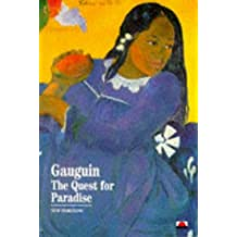 Gauguin: Quest for Paradise (Nh)