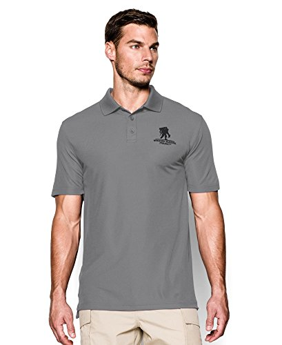 under-armour-mens-wwp-performance-shirt-storm-3x-large