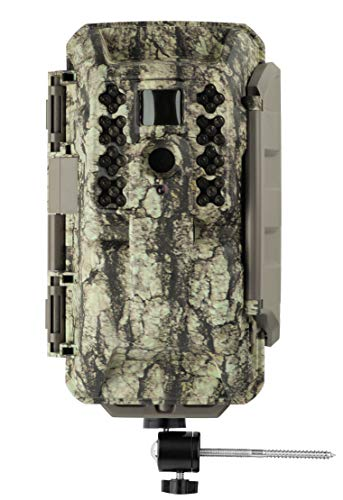 Moultrie Verizon Cellular Trail Camera with Tree Mount, and $50 Rebate - XV7000i