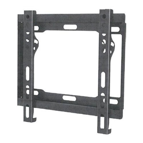 Rca 32 Lcd - RCA MAF32BKR LCD/LED Flat Panel TV Wall Mount for 19-32 Inches TVs, Black