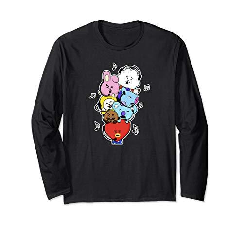 Wellcoda Clothes, Shoes & Accessories Unter Der Voraussetzung Skull Rock Flag Death Usa Women Long Sleeve T-shirt New
