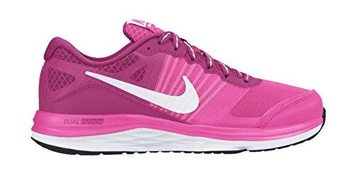 Damen Sportschuhe Nike Dual Fusion X 7 Größe 35.5
