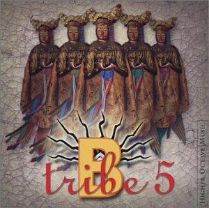 B-Tribe - Angelic Voices Lyrics - Zortam Music