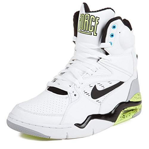 8389c9741125 Nike Mens Air Command Force