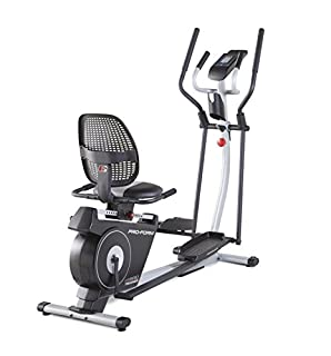 List of Top Fitness Equipment Manufacturers in the US and