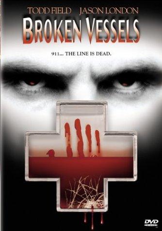 Broken Vessels [Reino Unido] [DVD]: Amazon.es: Todd Field ...