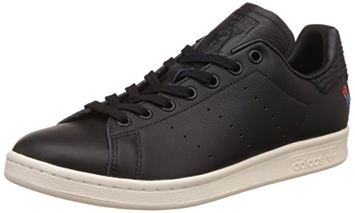 Adidas Mens Originali Stan Smith Scarpa Da Tennis Del Capodanno Cinese (cny)