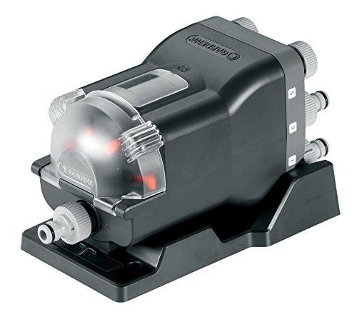 Gardena Wasserverteiler automatic 1197-20