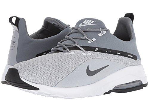 救援行為アダルト[NIKE(ナイキ)] メンズランニングシューズ?スニーカー?靴 Air Max Motion Racer 2