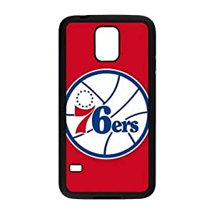 DAZHAHUI 76 ERS Hot Seller Stylish Hard Case For Samsung Galaxy S5
