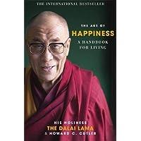 The Art of Happiness: The Dalai Lama