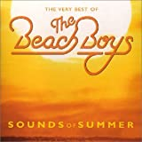 Sounds of Summer:the Very Best