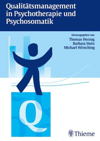 qualittsmanagement-in-psychotherapie-und-psychosomatik