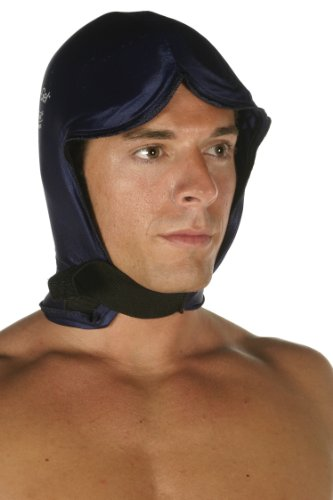 Elasto Gel Cranial Cap Medium CAP600 product image
