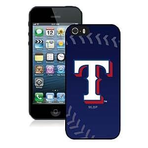 MLB Iphone 5 Case Iphone 5s Cases Texas Rangers 2