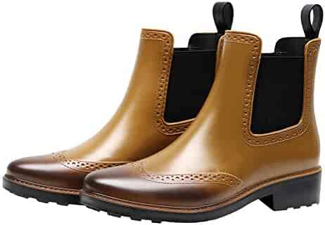 4b6d79dc6c2d0 Shopping Rain - Yellow - Boots - Shoes - Women - Clothing, Shoes ...