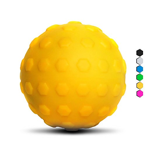 Amazon.com: Hexnub Cover for Sphero Robotic Ball 2.0 & SPRK and BOLT App-enabled Toys - Accessories to Protect your Robot - Yellow: Cell Phones & ...