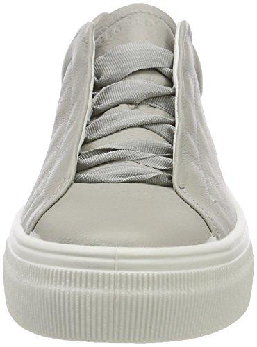 Mujer Zapatillas Cristal 14 Legero Gris Lima para wzqx5t0