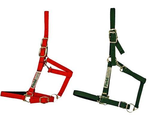 Horseware Field Safe Headcollar Horseware Ireland