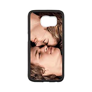Samsung Galaxy S6 Cell Phone Case White The Fault In Our Stars K2314448