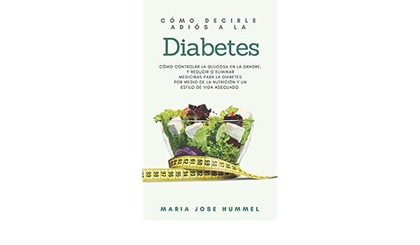 como revertir la prediabetes