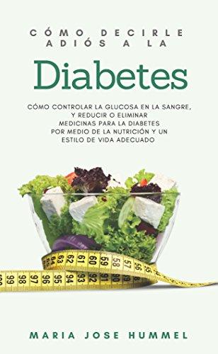el azúcar en la sangre controla la diabetes