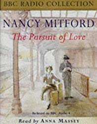 The Pursuit of Love (BBC Radio Collection)