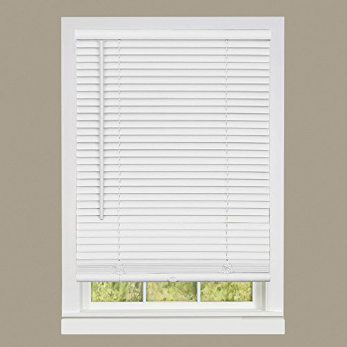Best Naturally Home Blinds - naturally home Cordless GII Deluxe Sundown