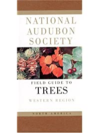 Amazon trees plants books seed bearing plants general aas national audubon society field guide fandeluxe Gallery