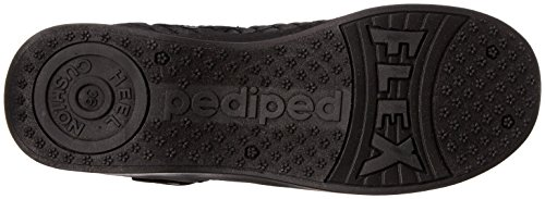 Blk pediped Black Noir Mary Naomi Janes Fille fRwfYna
