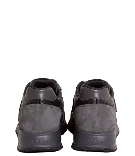 Hogan Sneakers Uomo Interactive - N20 Mod. HXM2460V580