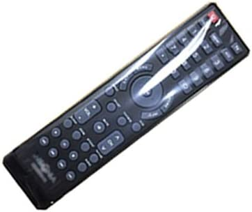 Replacement TV Remote Control Fit for Insignia NS-24E730A12 NS-46E480A13 NS-42D240A13 LCD LED HDTV CRT TV