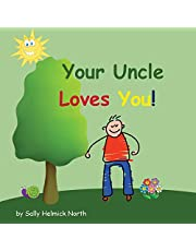 Your Uncle Loves You!
