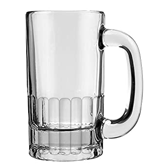 Oz 12 Mug Anchor 18u Hocking 24 Beer Cs XiZOkPu