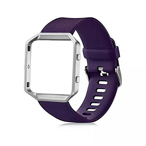 Lamshaw Classic Replacement Purple Small 5 5 6 7 product image