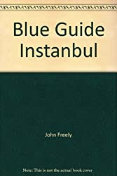 Istanbul (Blue guide)